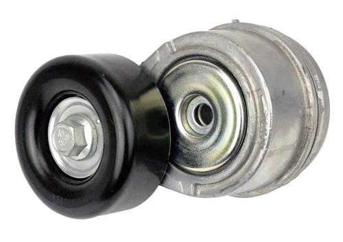 1994-95 Mustang Goodyear Belt Tensioner 5.0L - Picture of 1994-95 Mustang Goodyear Belt Tensioner 5.0L