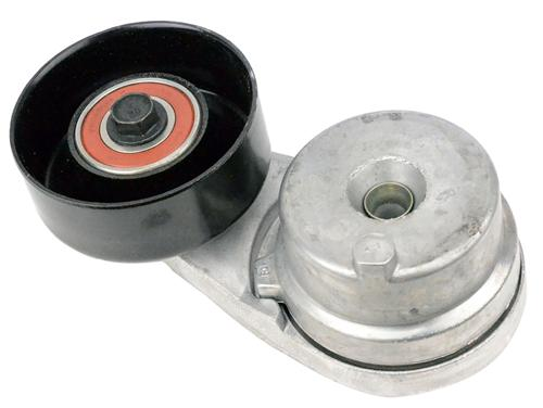 2000-04 Mustang Goodyear Belt Tensioner 4.6L