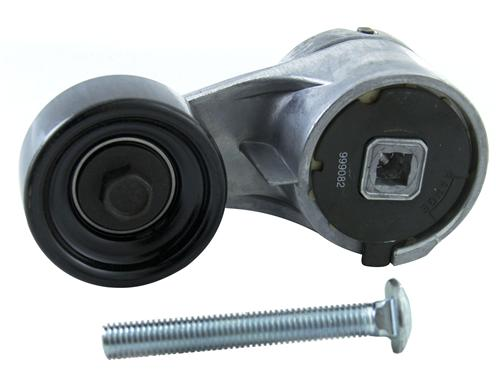 79-84 Mustang Belt Tensioner 5.0L fits 1979, 1982, and 1984