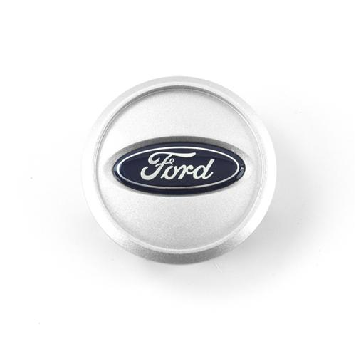 Ford Mustang Center Cap  - Oval (05-12)
