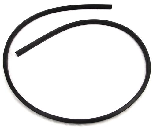 Mustang T-Top Headliner Retainer Strip (81-88)
