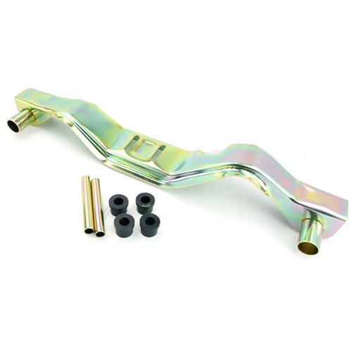 82-93 MUSTANG ADJUSTABLE TRANS