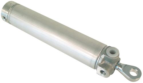 Mustang Hydraulic Cylinder for Convertible Top (83-93)