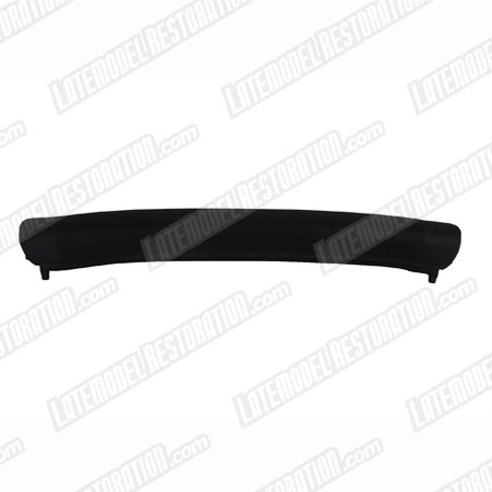 Mustang Convertible Top Center Weatherstrip, RH (94-04) Z7651564AA