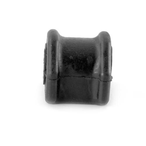 Ford Mustang Rear Sway Bar Bushing (12-14) Convertible