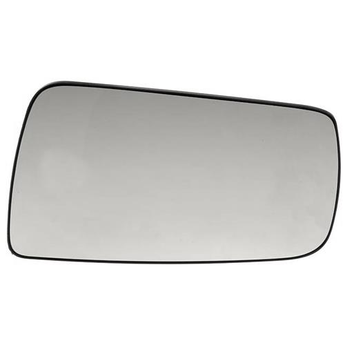 Mustang Door Mirror Glass - Driver Side (05-09)