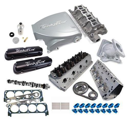 Mustang 5.0L Top End Engine Kit (94-95)