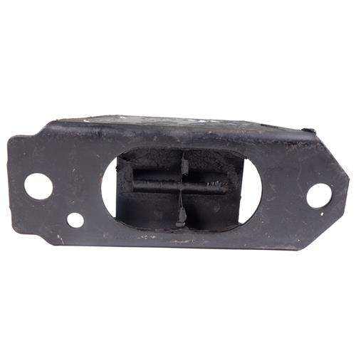 Mustang Transmission Mount (96-98) GT 4.6 F6ZZ6068A