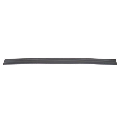 Mustang Door Body Side Molding - RH (79-84) D9ZZ6120938
