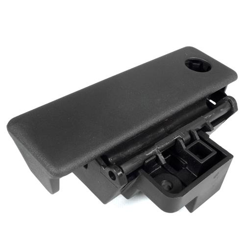Mustang Glove Box Latch (05-09) 5R3Z-6306072-AAD