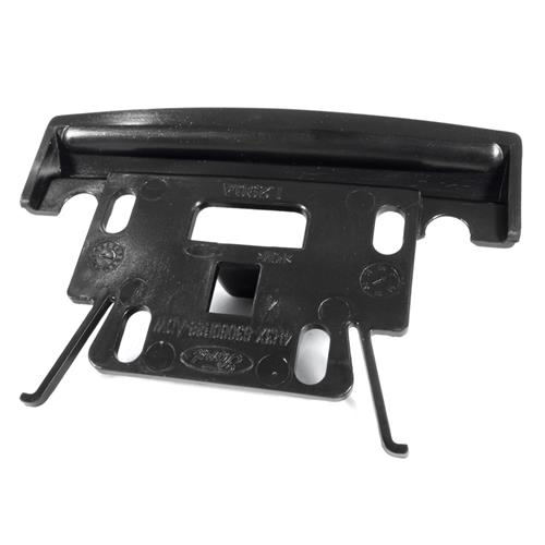 Mustang Center Console Lid Latch (05-09) 5R3Z-63061A34-AA