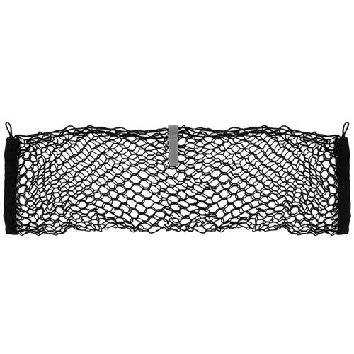 Mustang Ford Original Trunk Cargo Net (05-14)
