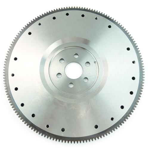 "Mustang 10.5"" 50oz Cast Iron Flywheel (82-95) 5.0"