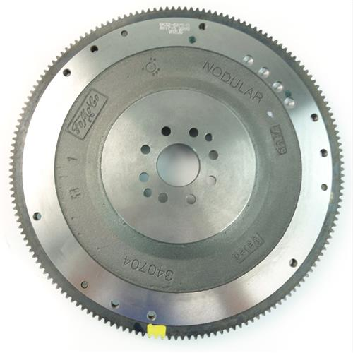 Mustang Coyote Stock Replacement Flywheel (15-16) GT 5.0L