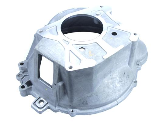 Picture of Ford Racing Mustang Tremec Bellhousing (79-95) M-6392-R58