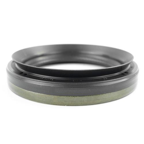 Mustang 5.0L Front Main Seal  (11-14) XW42-6700-B