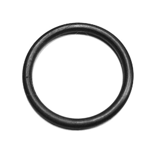 Mustang Engine Oil Dip Stick Tube O-Ring (96-04)