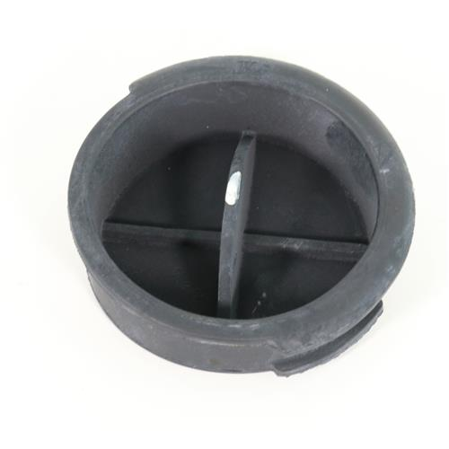 Mustang Converter Inspection Plug (96-14) 4.6 5.4 F65Z-6C070-AB