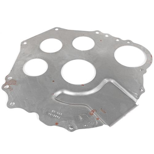 Ford Racing Mustang Bellhousing Spacer Plate (79-95) 5.0 5.8 M-7007-B