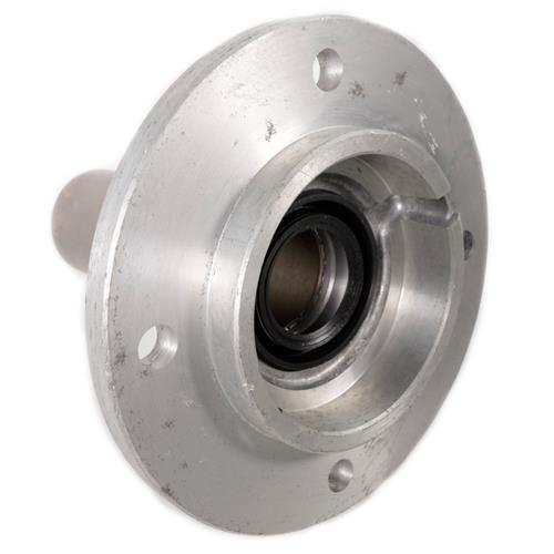 Mustang T5 Steel Bearing Retainer (83-93)