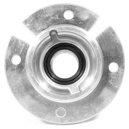 Mustang Improved T5 Steel Bearing Retainer (83-93)