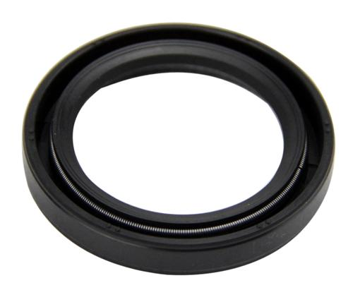 1996-00 Mustang T-45 Input Shaft Seal