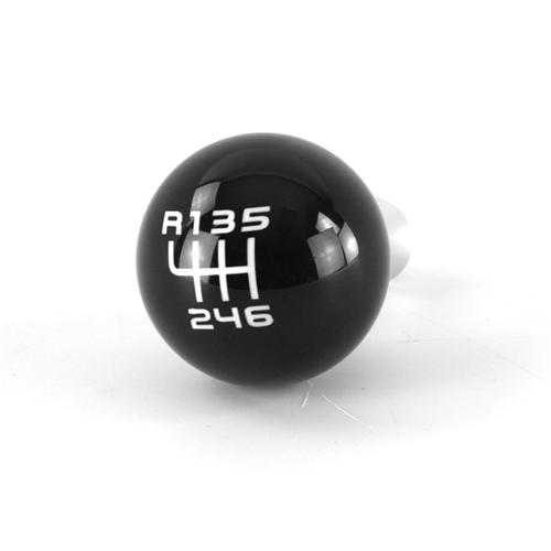 Ford Mustang Boss 302 Shift Knob (11-14)