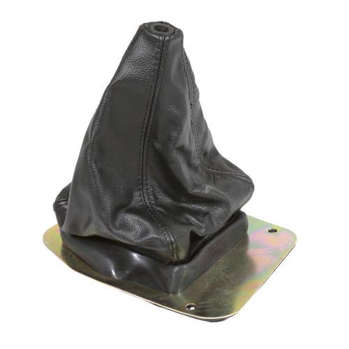Mustang Leather Shift Boot (79-86)