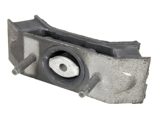 2005-10 V6 Transmission Mount Insulator