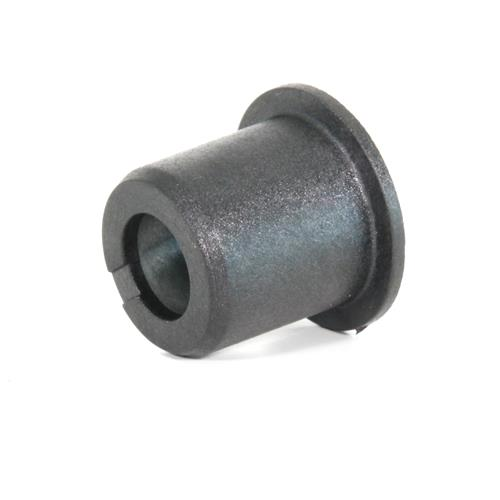 1983-04 Mustang T5, T45, & T56 Shifter Bushing by 5 0 Resto