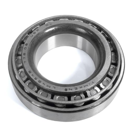 Mustang T5 Input Shaft Bearing (83-95)