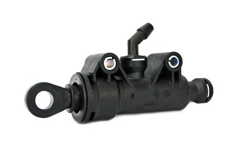 Mustang Hydraulic Clutch Master Cylinder (05-14) 136.34012