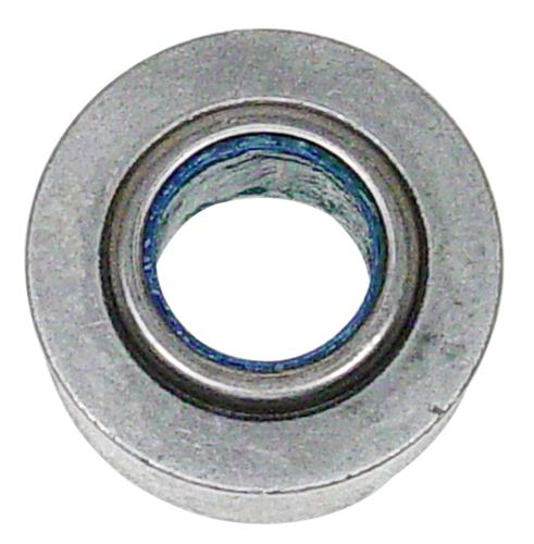 Ford Racing Mustang Pilot Bearing (79-95) 3.8 5.0 M-7600-A