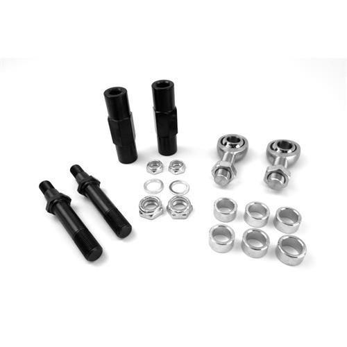 Team Z Mustang Bumpsteer Kit for Manual Rack (79-04) 7904BSK