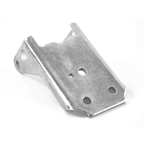 Mustang Door Hinge Bracket (79-93)