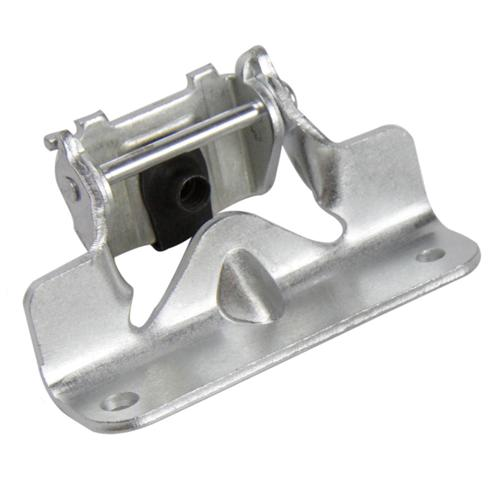 Picture of Mustang Hatch Hinge (79-93)