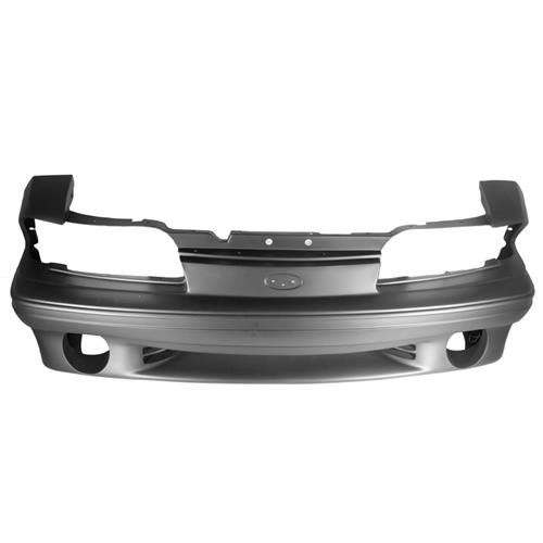 Mustang GT Front Bumper Cover (87-93)