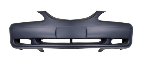 Picture of Mustang GT/V6 Front Bumper Cover (94-98)