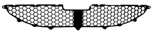 Mustang Honey Comb Grille (94-98) F6ZZ-8200-A