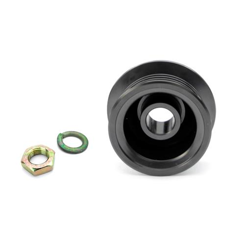Mustang Alternator Pulley Kit  (79-93)