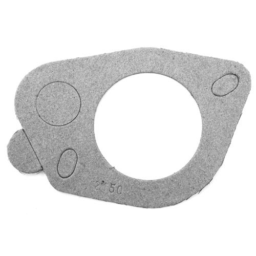Mustang Thermostat Gasket (79-95) 5.0 5.8