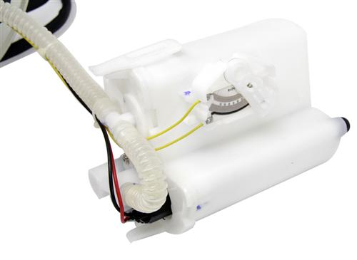 Picture of 2001-04 Mustang Replacement Fuel Pump 130 LPH