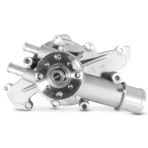 Ford Racing Mustang Water Pump (94-95) 5.0L M-8501-D50