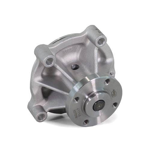 Mustang New Style Water Pump (01-04) 41118