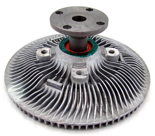 Motorcraft Mustang Fan Clutch (86-93) 5.0