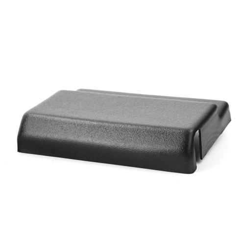Mustang Series 58 Battery Cover (87-04)