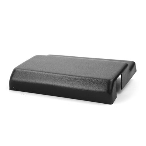 Mustang Series 59 Battery Cover (87-04)
