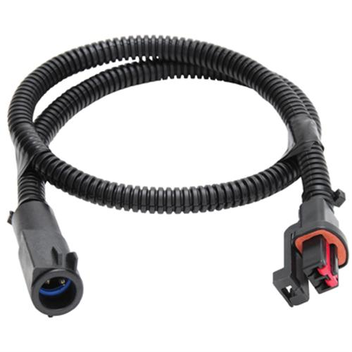Mustang Canister Purge Harness (87-93)