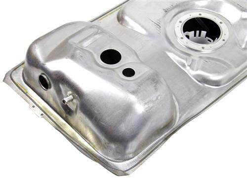 Picture of Mustang Fuel Tank w/ EFI (99-00) 3.8 4.6