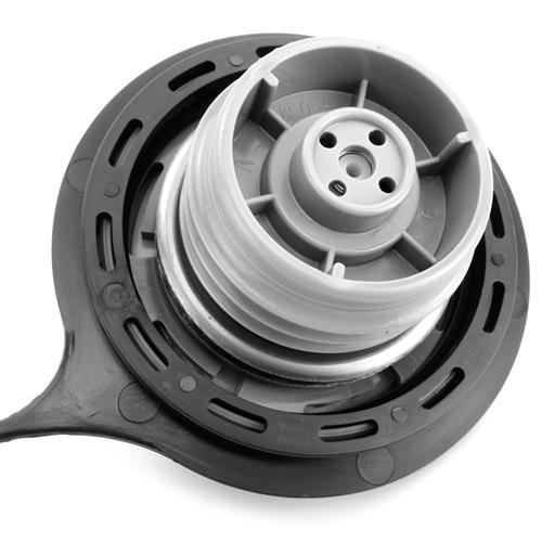 Mustang Fuel/Gas Cap (79-98)